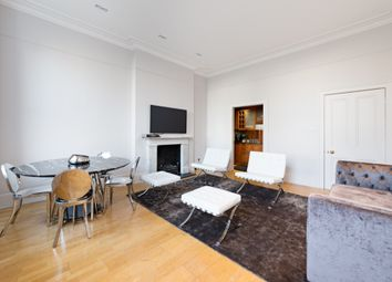 Thumbnail 1 bed flat to rent in St John's Wood Terrace, St John's Wood