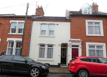Thumbnail 1 bedroom property to rent in Turner Street, Abington, Northampton