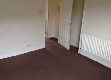 Thumbnail Studio to rent in Bryntaf, Aberfan, Merthyr Tydfil