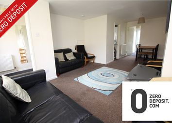 Thumbnail 7 bed end terrace house to rent in St. Dunstans Close, Canterbury