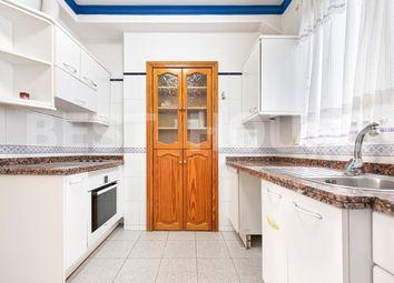 Thumbnail Apartment for sale in C. Juan Manuel Durán González, 21, 35007 Las Palmas De Gran Canaria, Las Palmas, Spain