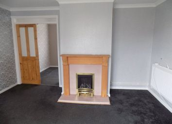 Thumbnail 3 bed property to rent in Heol Cadifor, Penlan, Swansea