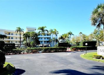 Thumbnail 3 bed town house for sale in 5555 Gulf Of Mexico Dr #201, Longboat Key, Florida, 34228, United States Of America