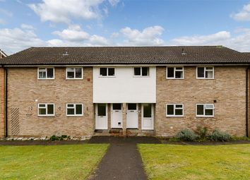 Thumbnail 2 bed flat for sale in Drive Mead, Coulsdon, Surrey