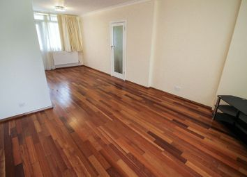 Thumbnail 2 bed flat to rent in Ray Gardens, Stanmore