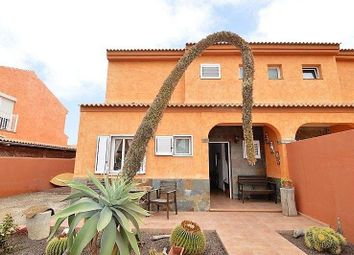 Thumbnail 3 bed chalet for sale in 35660 Corralejo, Las Palmas, Spain