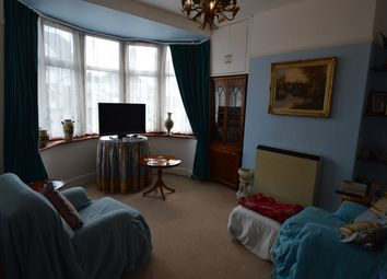 Thumbnail 3 bed terraced house for sale in Girton Avenue, Kingsbury