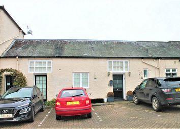 Thumbnail 2 bedroom terraced house to rent in Ernest Lindgren House, Kingshill Way, Berkhamsted, Hertfordshire