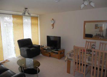 Thumbnail 3 bedroom flat to rent in Airco, Kingsbury, Kingsbury
