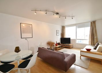 Thumbnail 1 bed flat to rent in Sterling Court, Marshall Street, East Mayfair