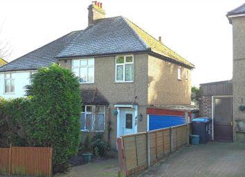 Photo of Bury Hill, Hemel Hempstead HP1