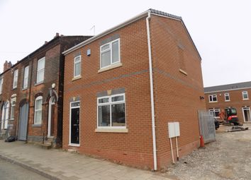 Thumbnail 3 bed detached house for sale in Wattville Road, Handsworth, Birmingham