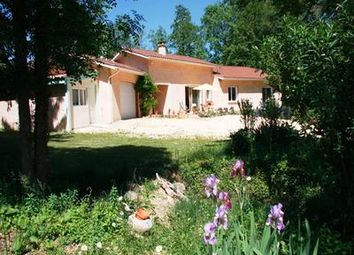 Thumbnail 3 bed villa for sale in Fumel, Lot-Et-Garonne, France