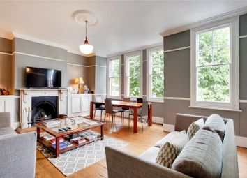 3 bed maisonette for sale in Parkholme Road, London E8