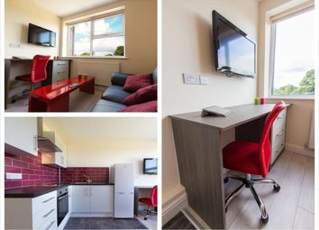 Thumbnail 1 bed property to rent in Portland Place, 54-56 Headingley Lane, Leeds