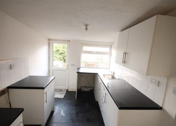 Thumbnail 2 bed property to rent in The Nursery, West Auckland, Bishop Auckland