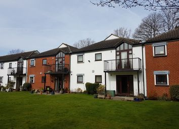 Thumbnail 1 bed property for sale in Chapel Road, Tadworth