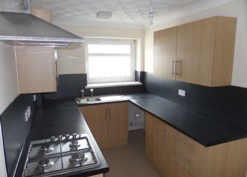 Thumbnail 1 bedroom flat to rent in Graig Terrace, Abercwmboi, Aberdare