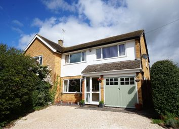 Thumbnail 3 bed semi-detached house for sale in Holbrook Road, Stratford-Upon-Avon