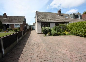 Thumbnail 3 bed property for sale in Redcar Road, Little Lever, Bolton