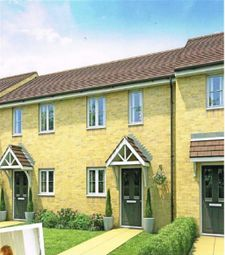 Thumbnail 2 bed town house to rent in Doney Place, Stone