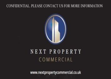 Thumbnail Retail premises to let in Bedford Hill, Balham