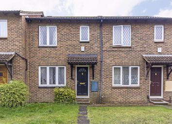 3 bed property for sale in Stewart Close, Hampton TW12