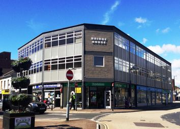Thumbnail Office to let in Courtenay Street, Newton Abbot