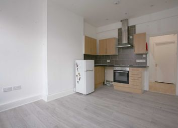 Thumbnail 2 bedroom flat to rent in High Road, Chadwell Heath