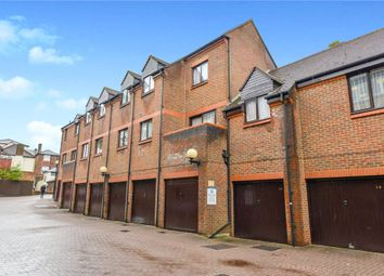 Thumbnail 3 bed terraced house for sale in Westbourne Mews, St.Albans