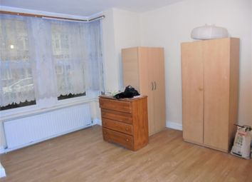 Thumbnail 6 bed terraced house to rent in Theobald Road, London