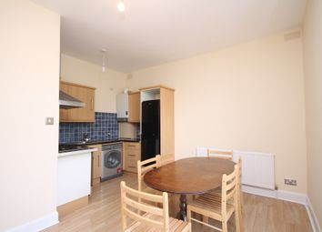 Thumbnail 3 bed flat to rent in High Street Colliers Wood, London