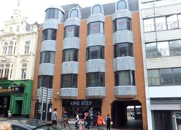 Thumbnail Office to let in 3rd & 4th Floor, Ovest House, 58 West Street, Brighton, East Sussex