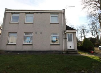 Thumbnail 2 bed flat to rent in Boyd Orr Avenue, Aberdeen