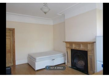 Thumbnail Room to rent in Lewisham Park, London