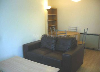 Thumbnail 2 bed flat to rent in Asgard Drive, Salford