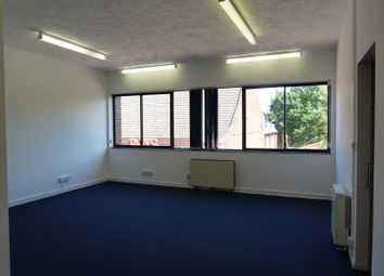 Thumbnail Office to let in Unit 16, Bowthorpe Shopping Centre, Norwich, Norfolk