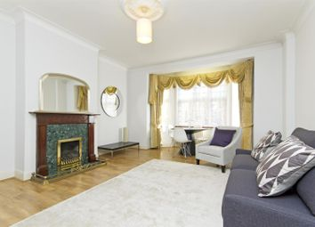 Thumbnail 2 bed flat for sale in Wellington Court, Wellington Road, London