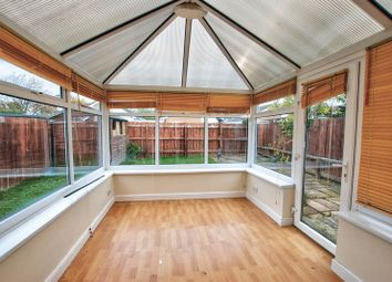 Thumbnail 3 bed semi-detached house to rent in Chester Grove, Blyth