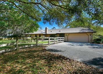 Thumbnail 5 bed property for sale in 6249 Myakka Valley Trl, Sarasota, Florida, 34241, United States Of America