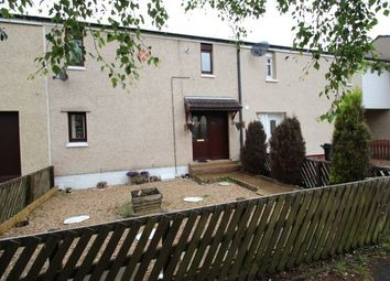 Thumbnail 2 bed terraced house to rent in Apollo Path, Motherwell