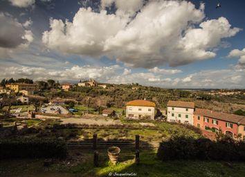 Thumbnail 8 bed villa for sale in Via Cavallini, Cevoli, Casciana Terme Lari, Pisa, Tuscany, Italy