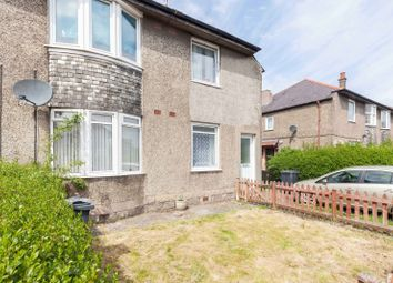 3 bed flat for sale in Pilton Avenue, Pilton, Edinburgh EH5