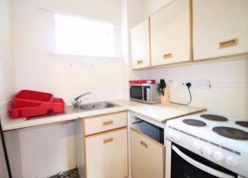 Thumbnail Terraced house to rent in Abbeydale Road, Sheffield, South Yorkshire