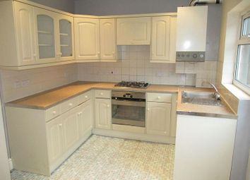 Thumbnail 3 bed terraced house to rent in Toxteth Grove, Toxteth, Liverpool