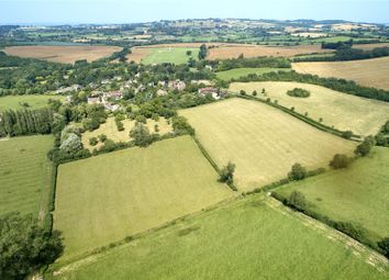 Thumbnail Land for sale in Paxford, Chipping Campden, Gloucestershire