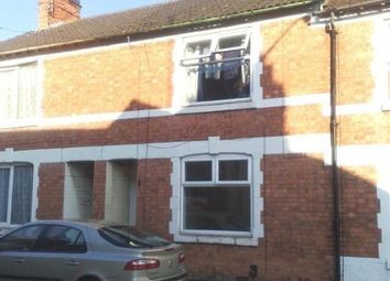 Thumbnail 1 bed property to rent in Bath Road, Kettering