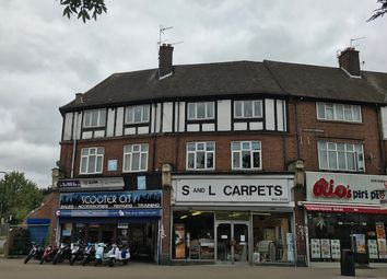 Thumbnail Retail premises to let in Grand Parade, Wembley Park