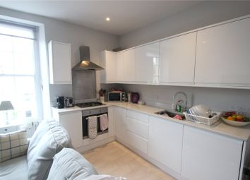 Thumbnail 1 bedroom flat for sale in Hampton Park, Redland, Bristol