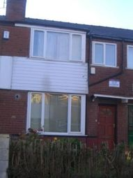 2 bed terraced house to rent in Park View Avenue, Burley, Leeds LS4